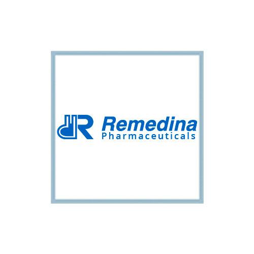 Remedina